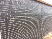 Oostbeton-diversen-betonpanelen