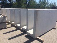 Oostbeton-diversen-boxeindwanden-opstortdek