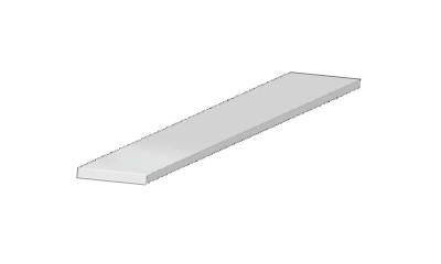 Oostbeton-varkenshouderij-glad-afgewerkte-vloer-elementen