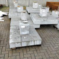 Oostbeton-diversen-2-vloerelementen