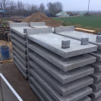 Oostbeton-rundveehouderij-prefab-betonelementen