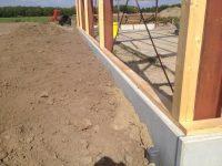Oostbeton-diversen-2-prefab-betonelementen
