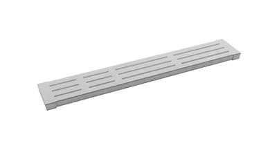 Varkensrooster 333-400 mm
