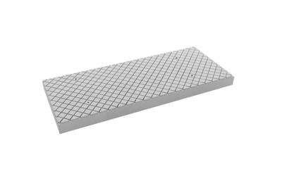 Oostbeton-rundveehouderij-dicht-rundveerooster-ruitmotief