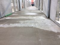 Oostbeton-kalverhouderij-prefab-betonelementen