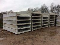 Oostbeton-kalverhouderij-u-elementen-kalverstallen