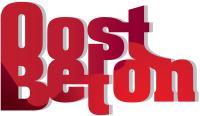 Oostbeton Logo
